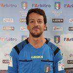 Michele Baschieri (CAN D)