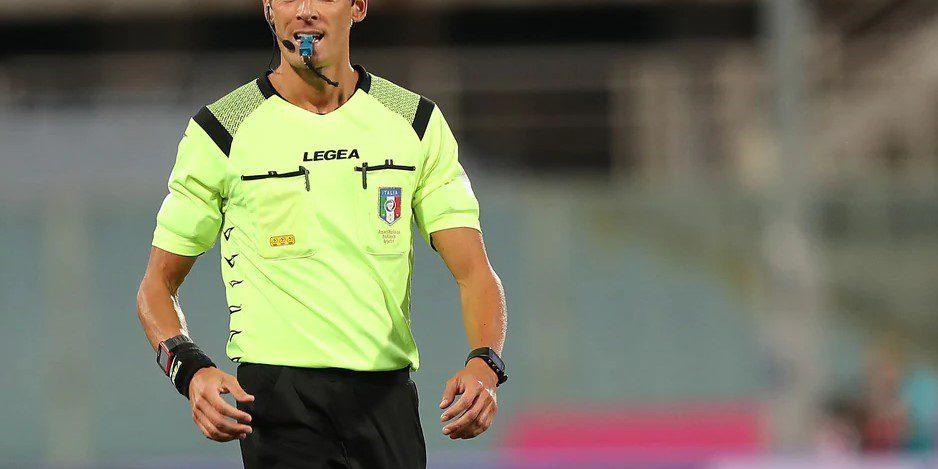 Designazioni nazionali in Serie C e Serie D!