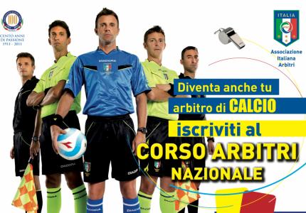 Corso-Arbitri-1024x669